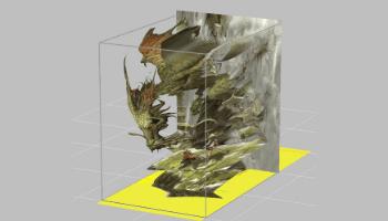 3D印刷とは